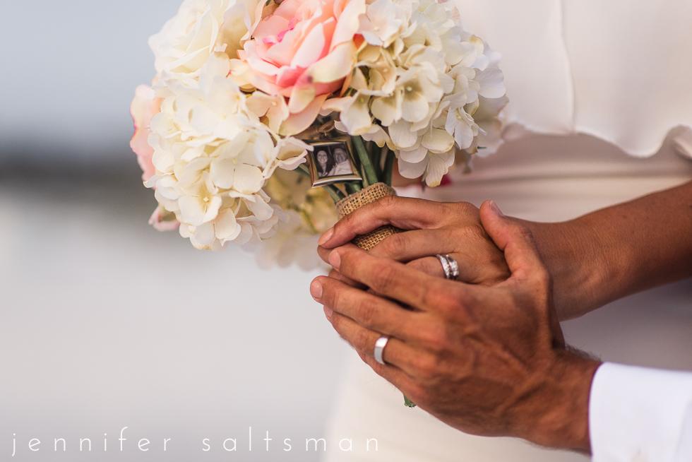 Kunkel Wedding-44.jpg