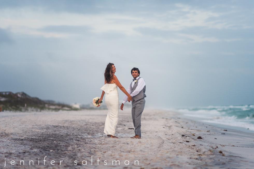 Kunkel Wedding-45.jpg