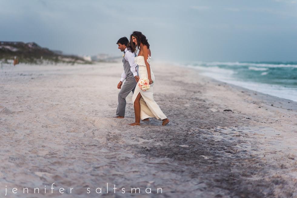Kunkel Wedding-46.jpg