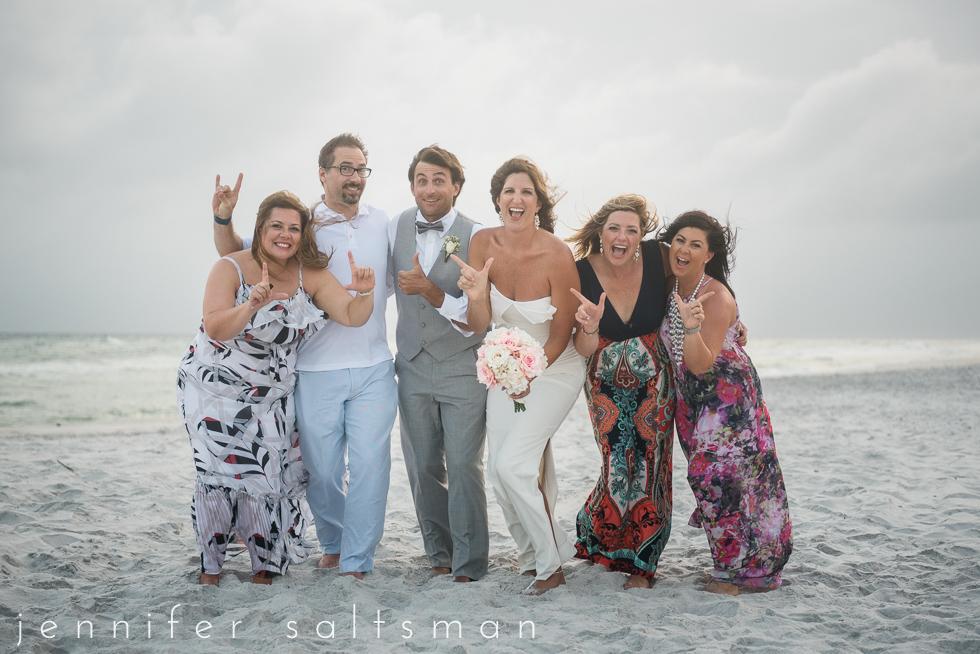 Kunkel Wedding-1-2.jpg