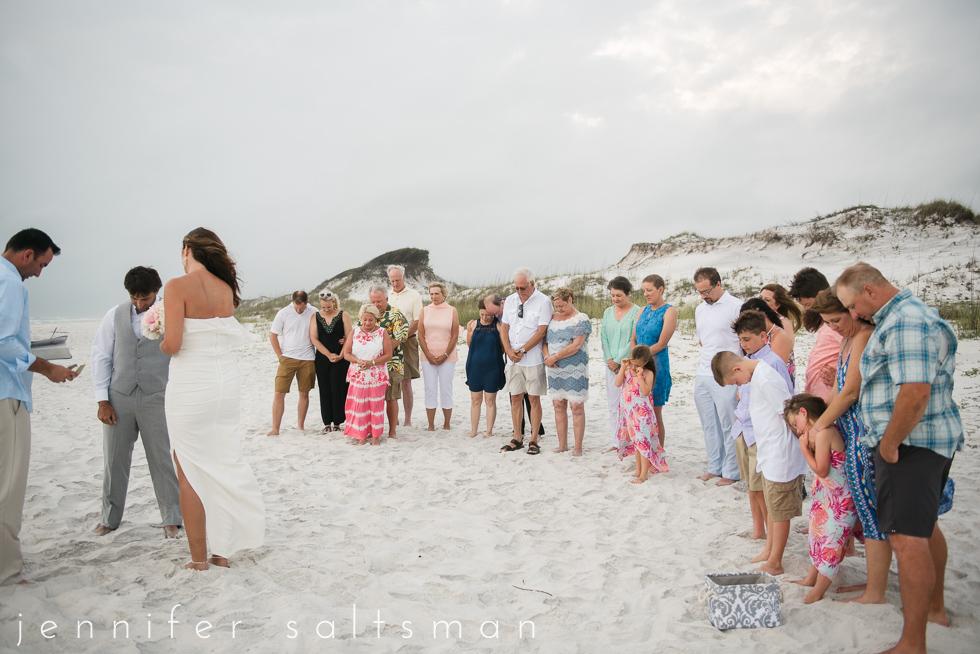 Kunkel Wedding-1-3.jpg