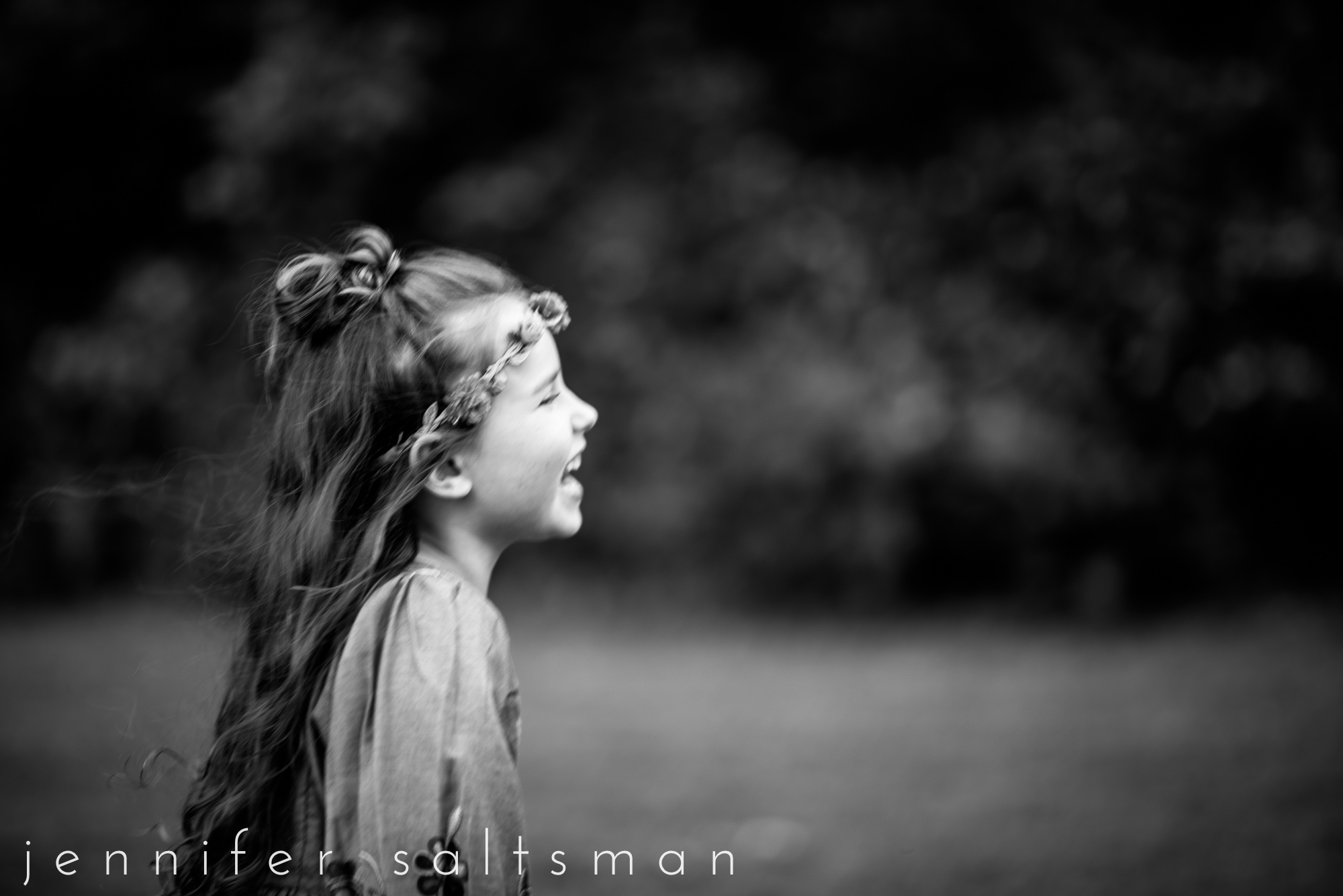 Collierville Photographer-30.jpg