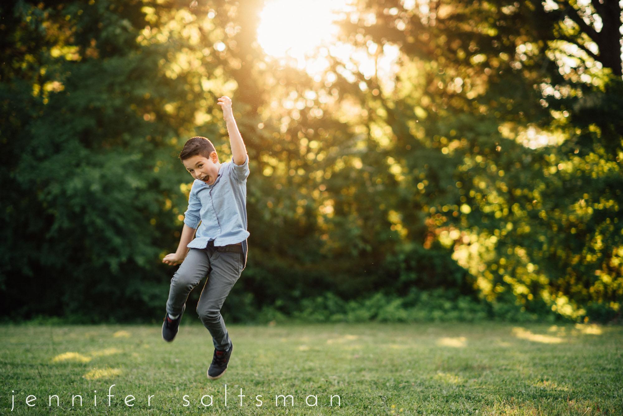 Collierville Photographer-29.jpg