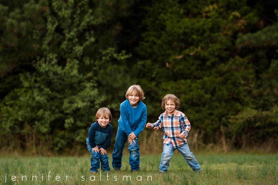 Collierville Family Photographer-17.jpg