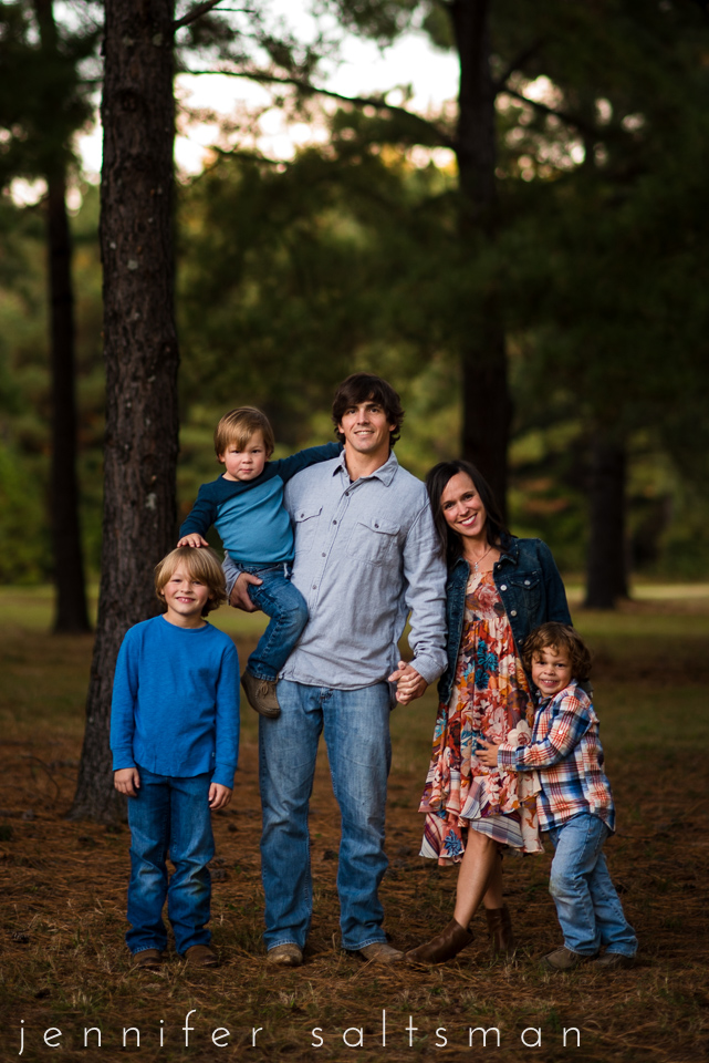 Collierville Family Photographer-15.jpg