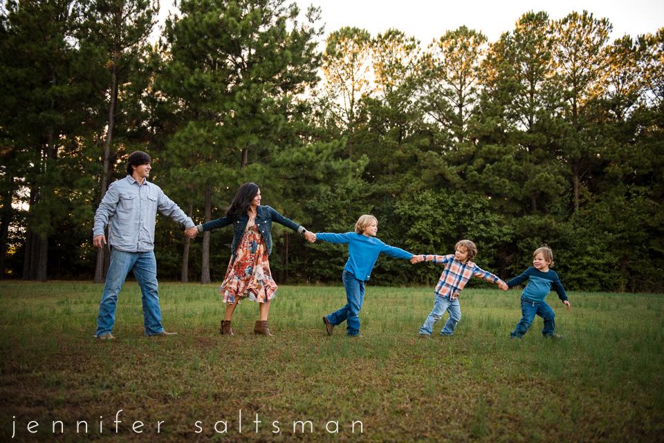 Collierville Family Photographer-14.jpg