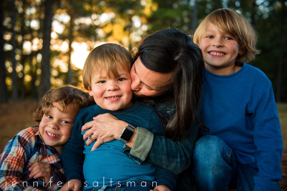 Collierville Family Photographer-11.jpg