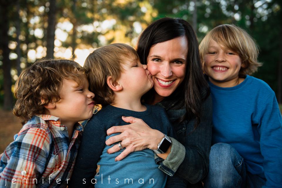 Collierville Family Photographer-12.jpg