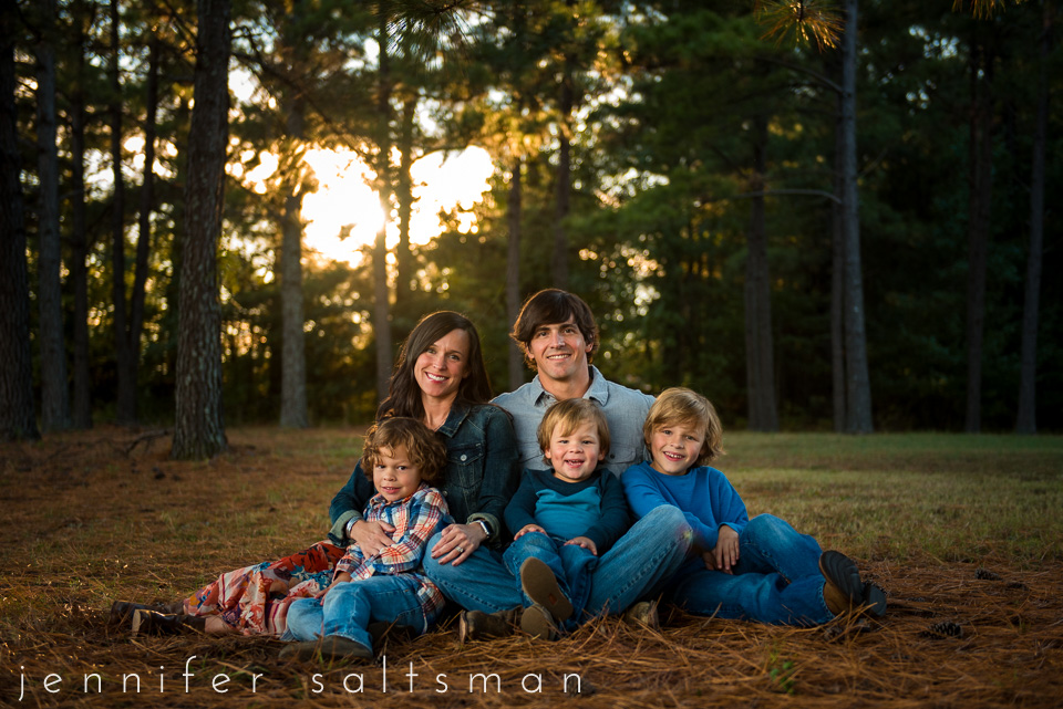 Collierville Family Photographer-10.jpg