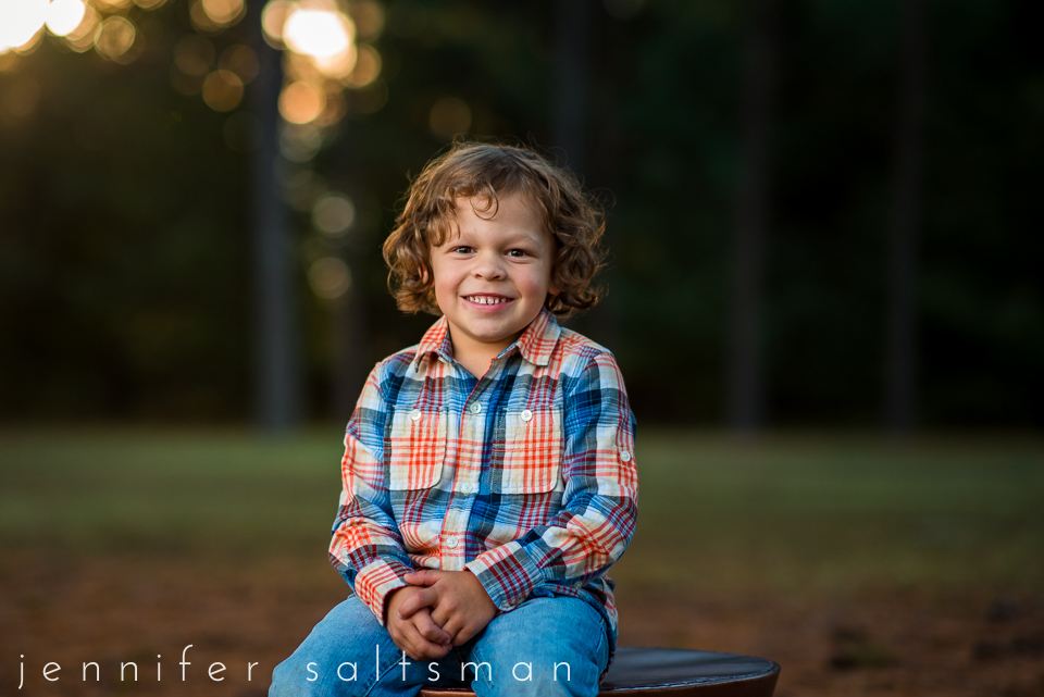 Collierville Family Photographer-8.jpg