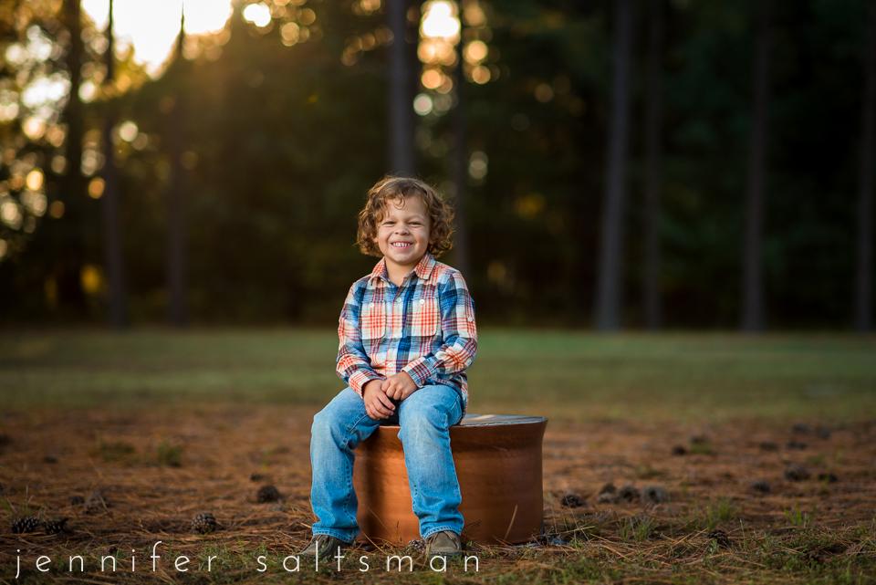 Collierville Family Photographer-7.jpg