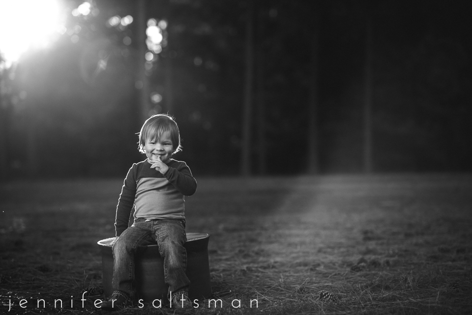 Collierville Family Photographer-5.jpg