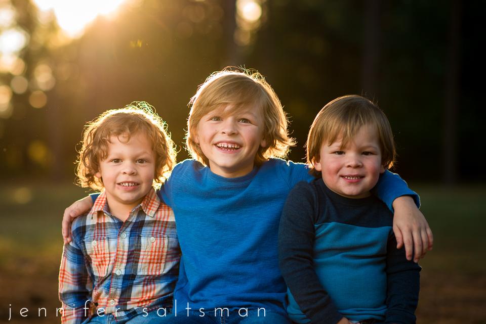 Collierville Family Photographer-4.jpg