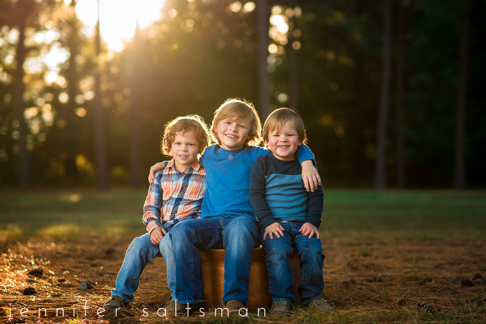 Collierville Family Photographer-3.jpg