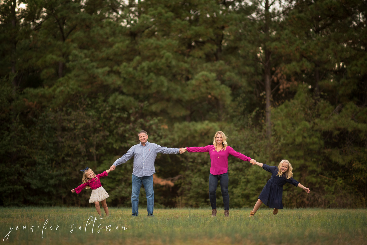 memphis family photographer