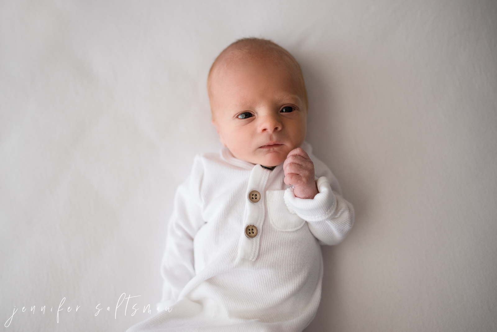 Cordova Newborn Photographer-7.jpg