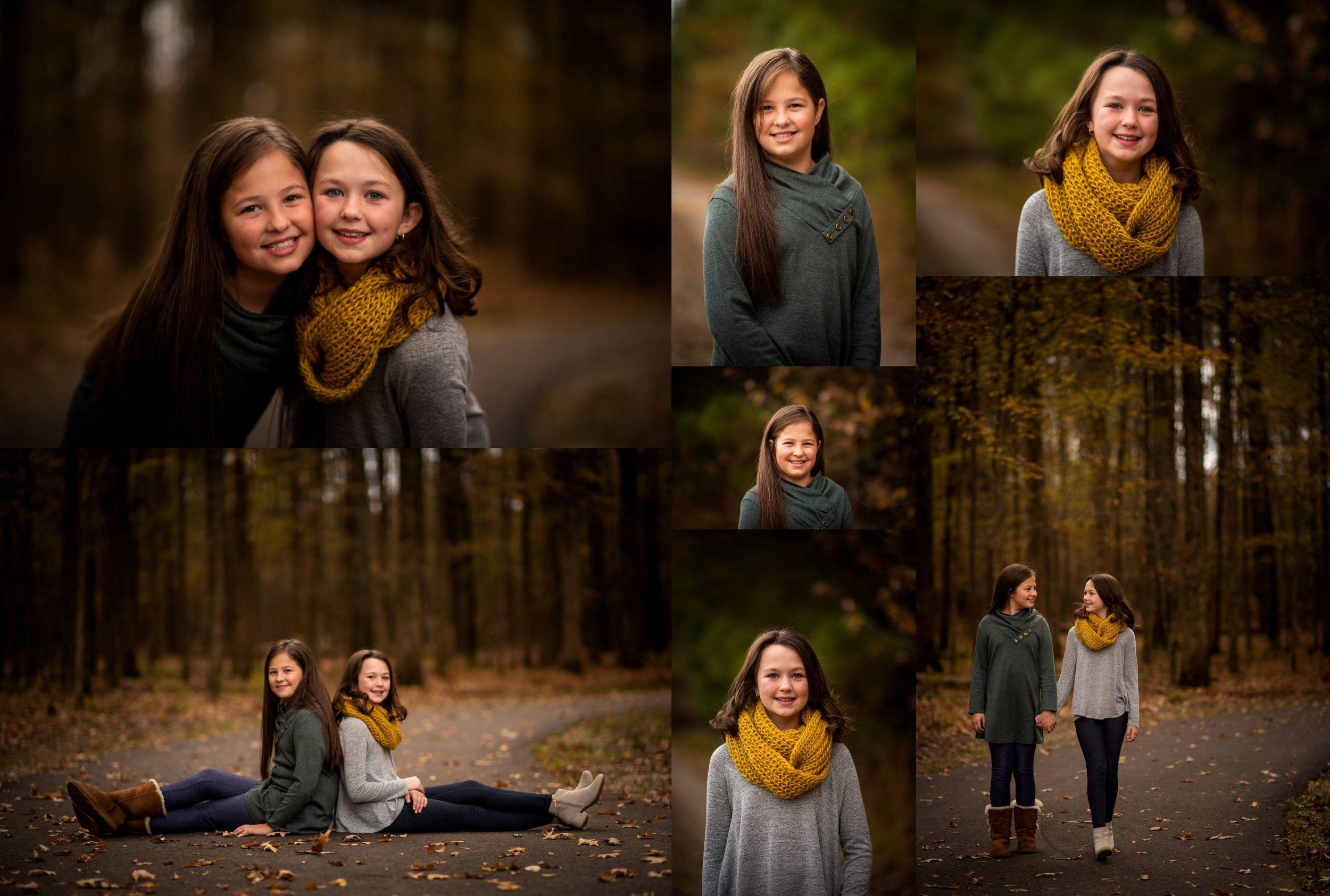 Collierville Photographer