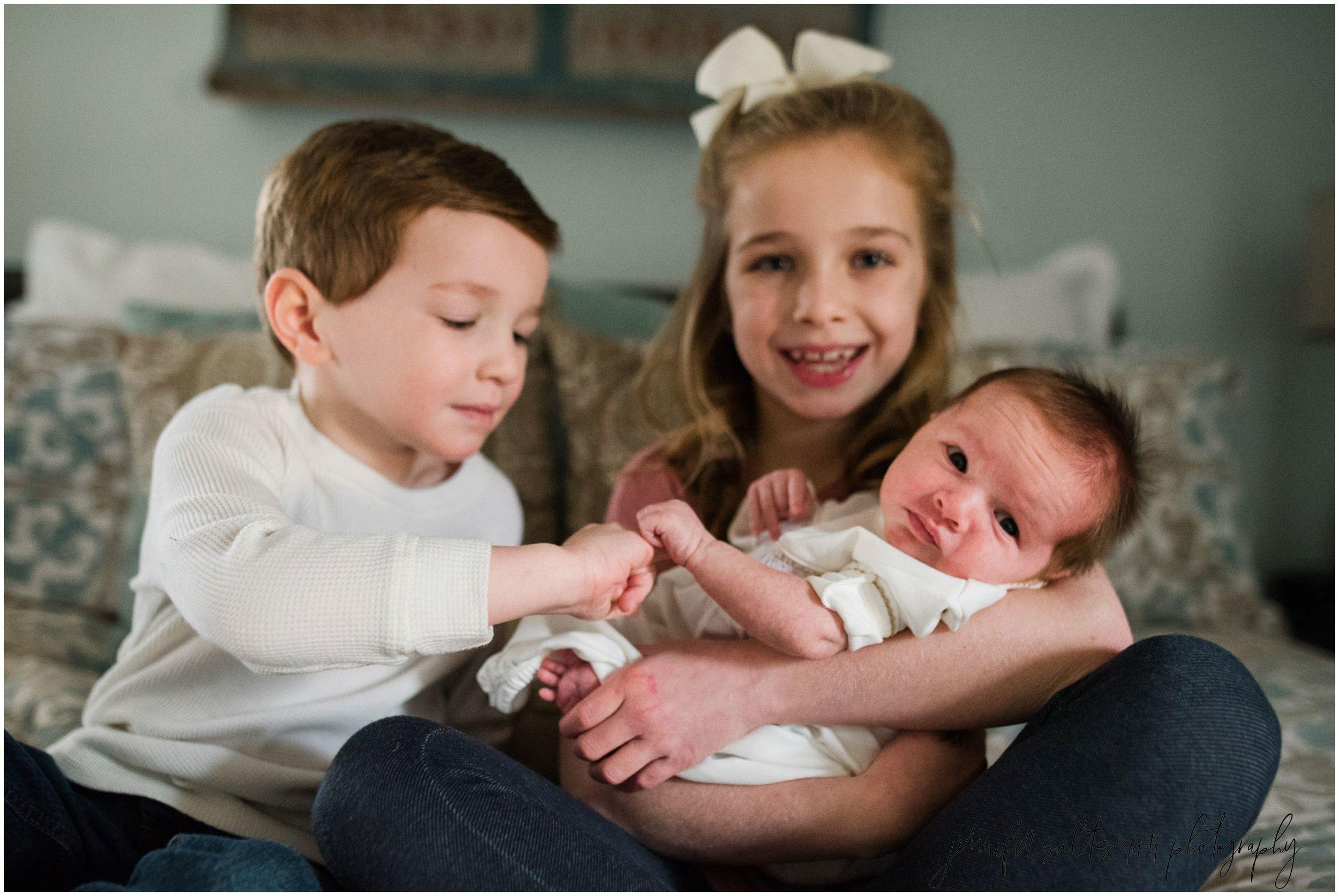 Memphis Newborn Photographer-2.jpg