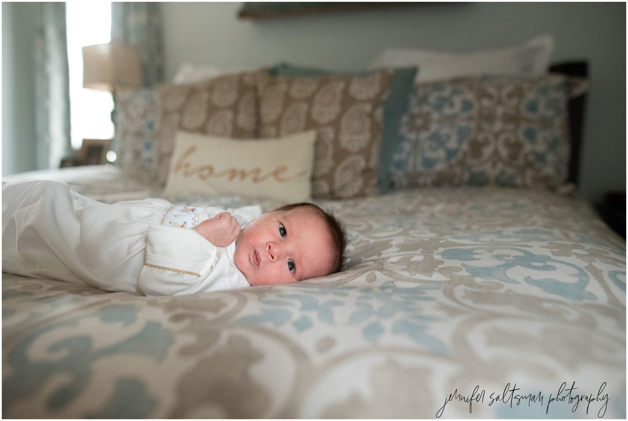 Memphis Newborn Photographer-5.jpg