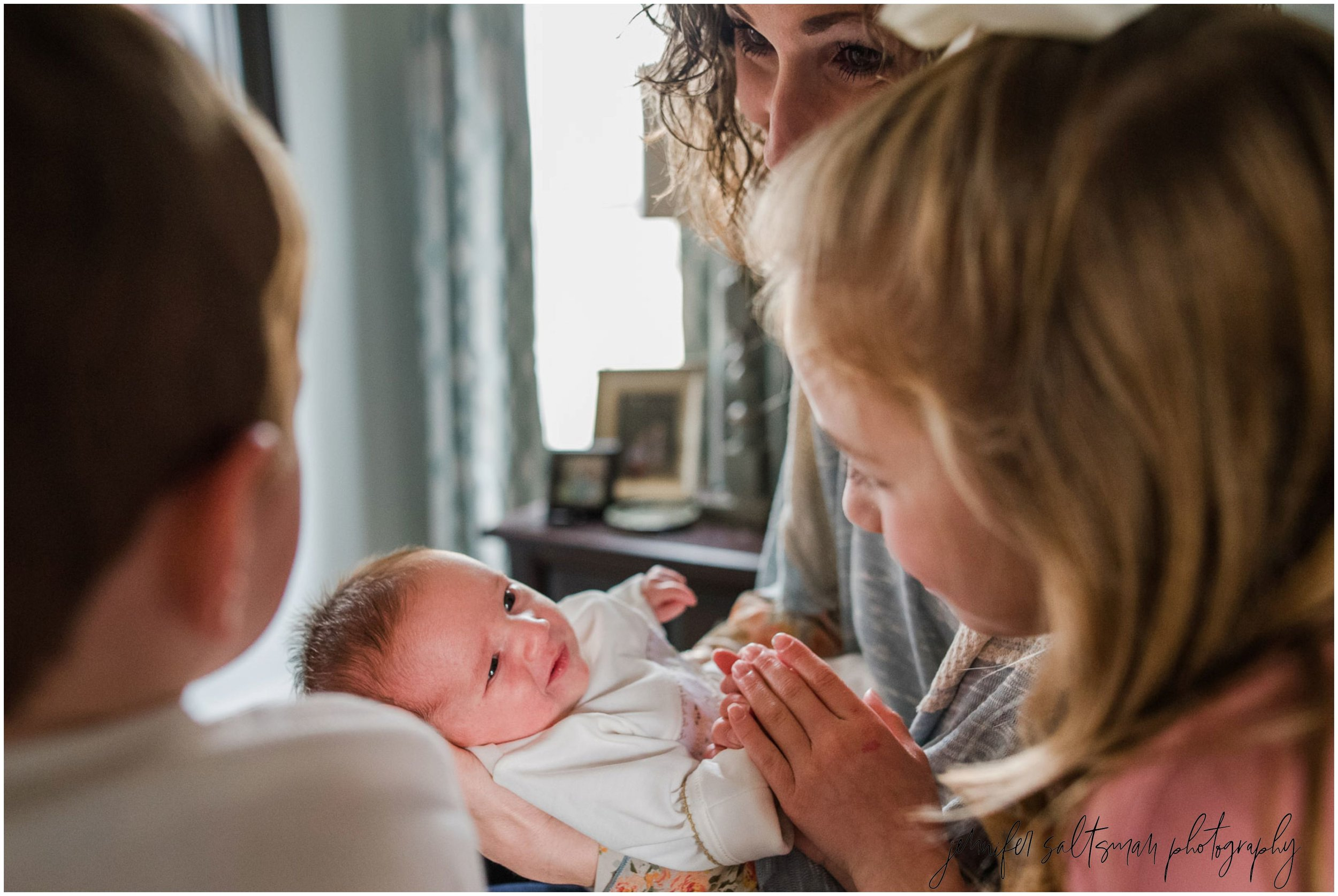 Memphis Newborn Photographer-14.jpg