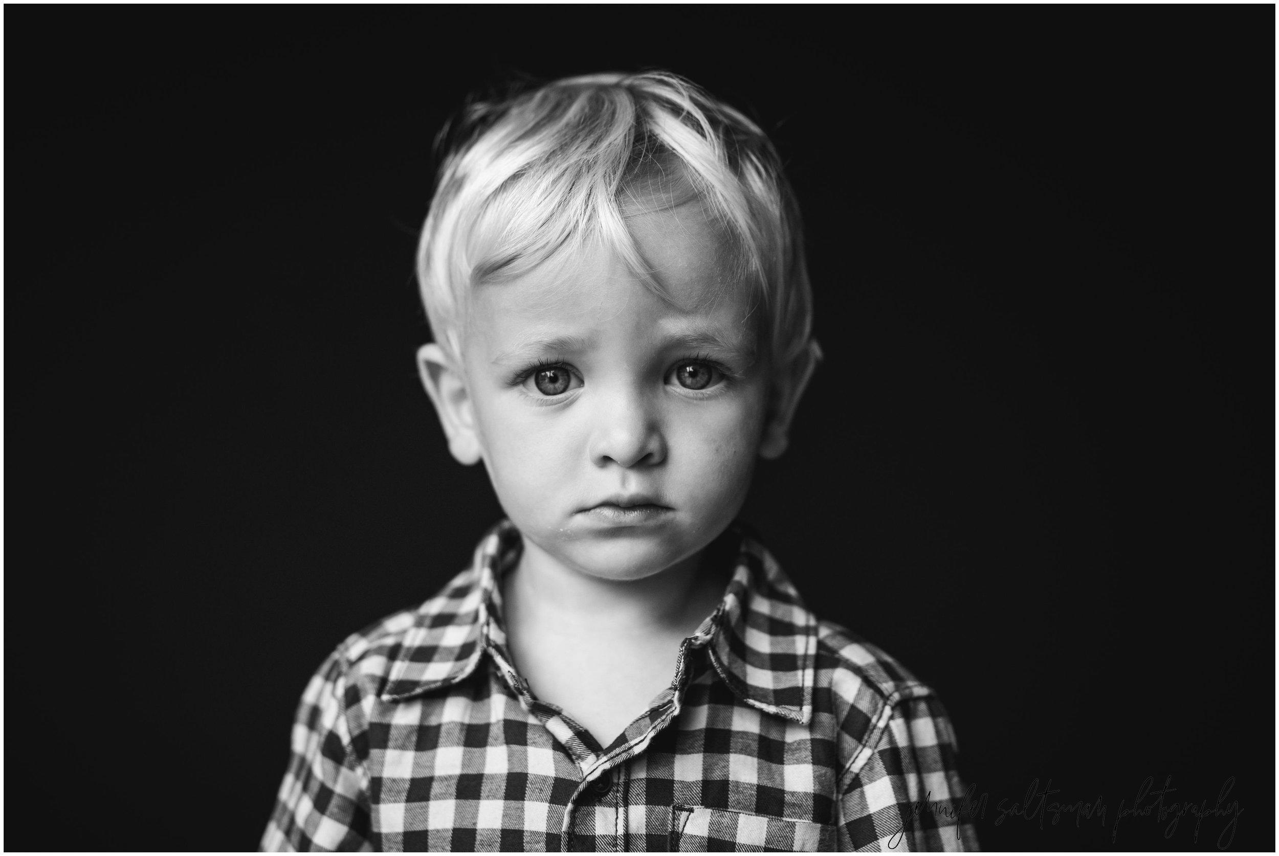 Fine art preschool photographer