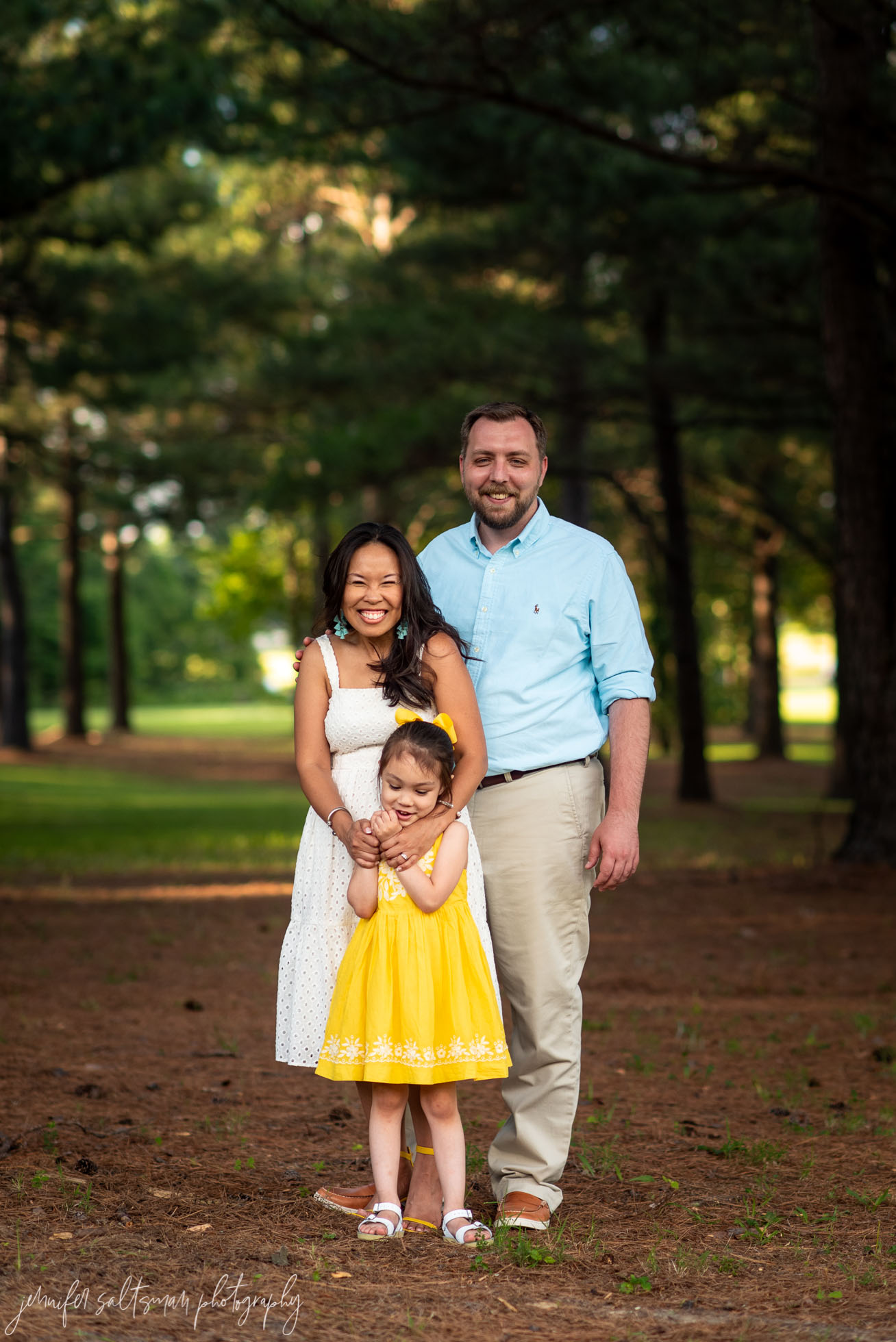 Collierville Family Photographer