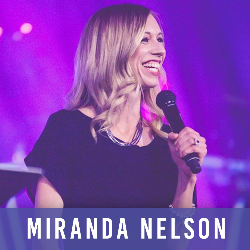 Invite Miranda Nelson Square.jpg
