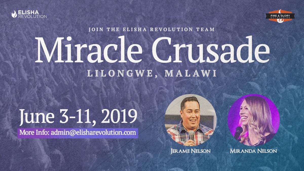 malawi crusade - elisha revolution.jpg