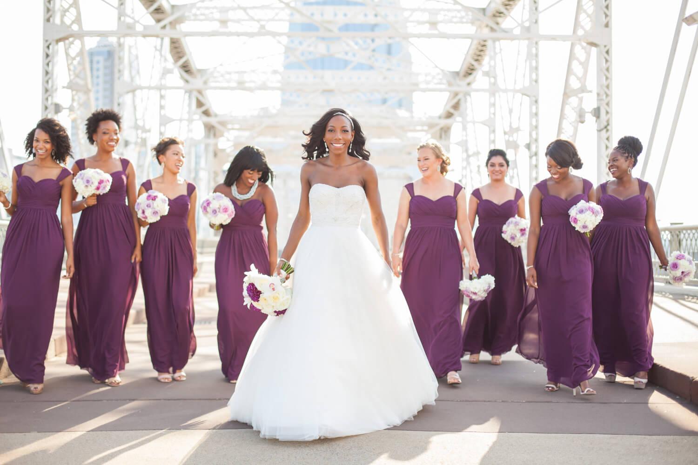 Tidwell_Scarritt_Bennett_Wedding_Hilton_Nashville_032.jpg