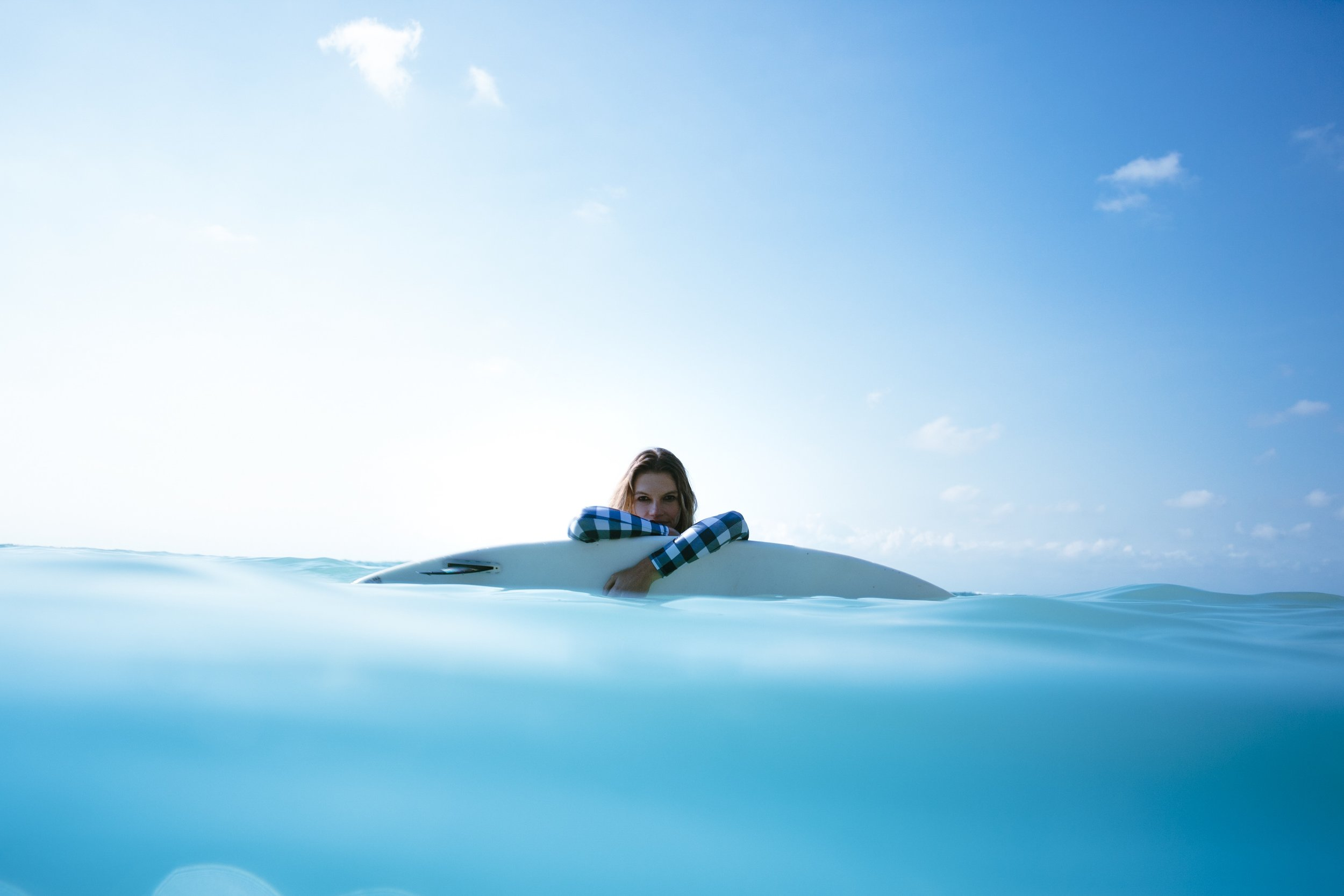 Surf - See more
