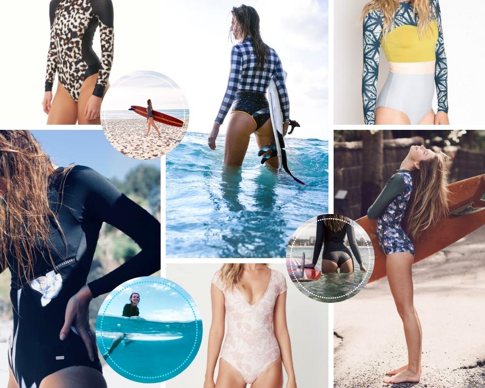 SURFSUITS.jpg