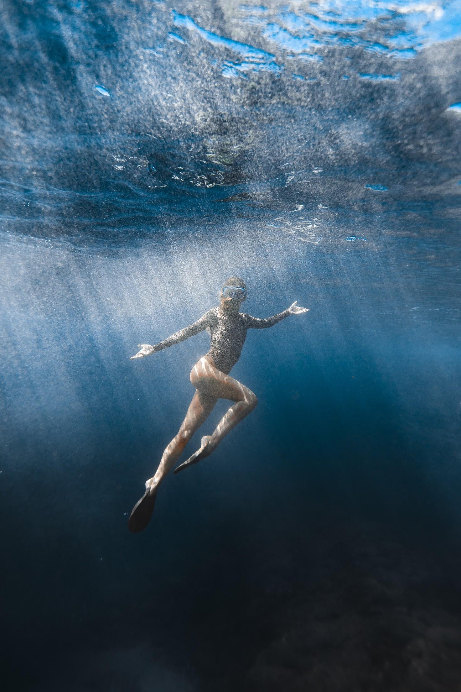 Mermaids-38.JPEG