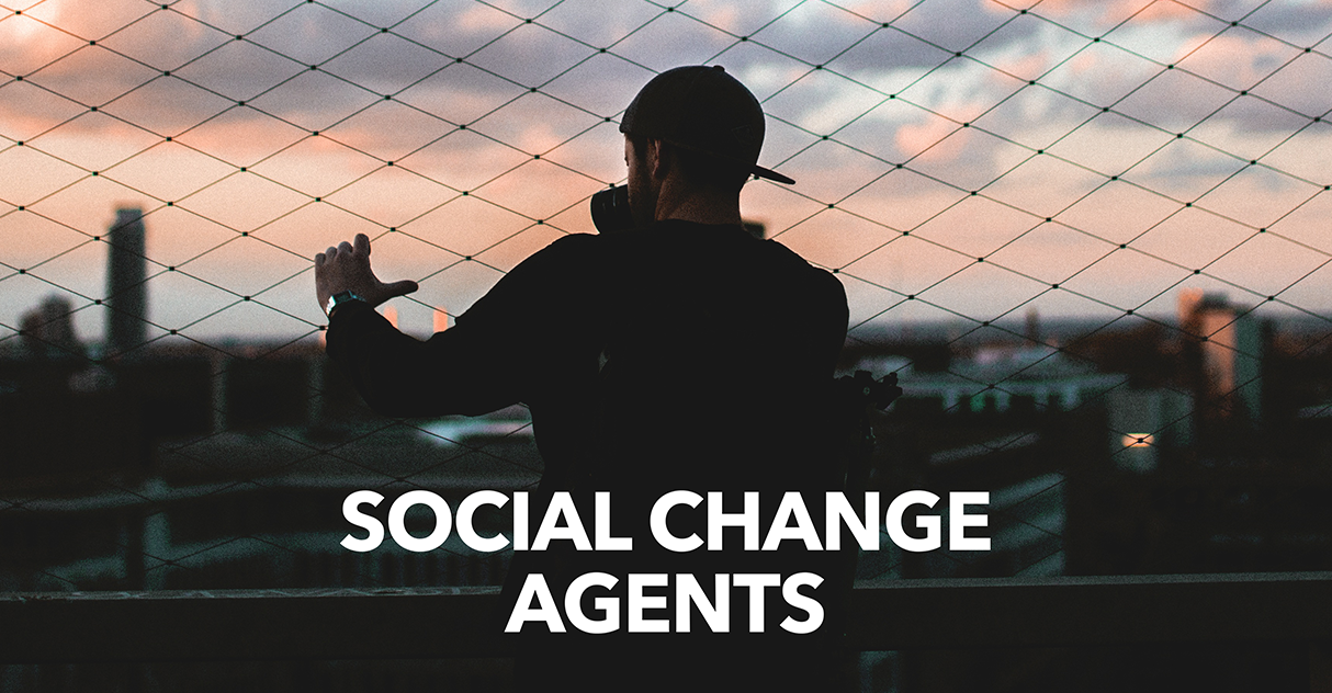 Social-Change-Agents-.png