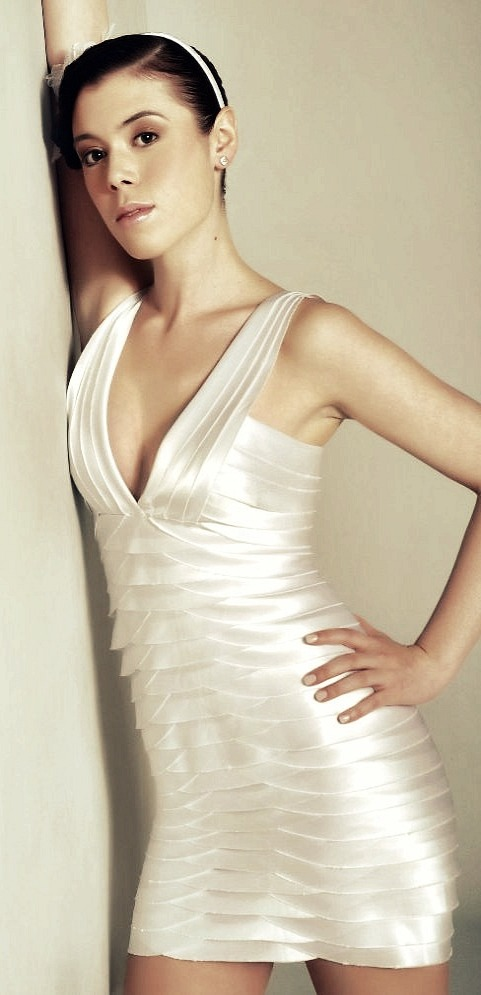 Whitedress6.jpg
