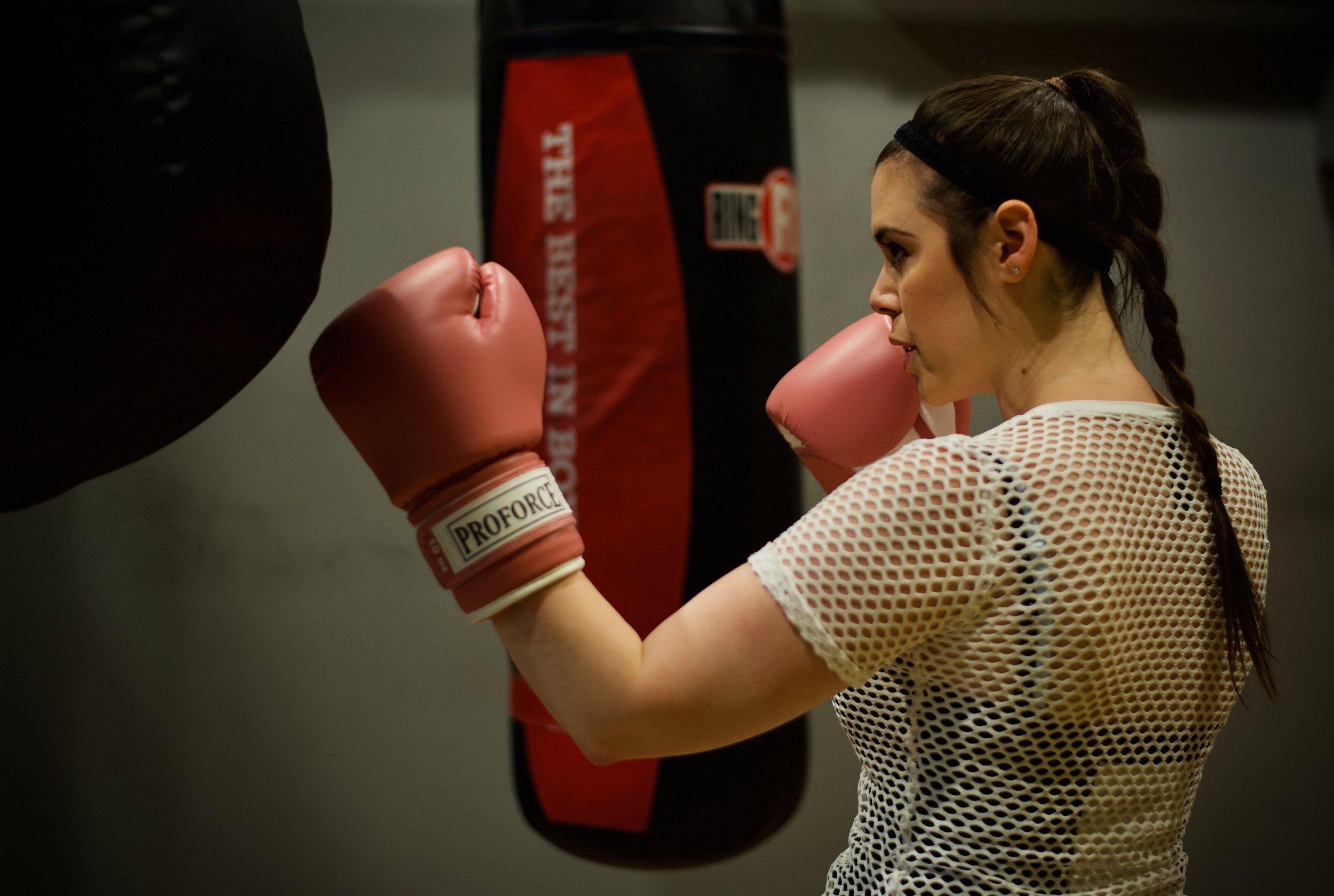 Jacobella Luongo Boxing 7.jpg