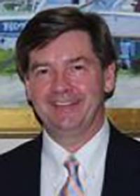 Dick Barber Washington, NC  dick@morrisins.com