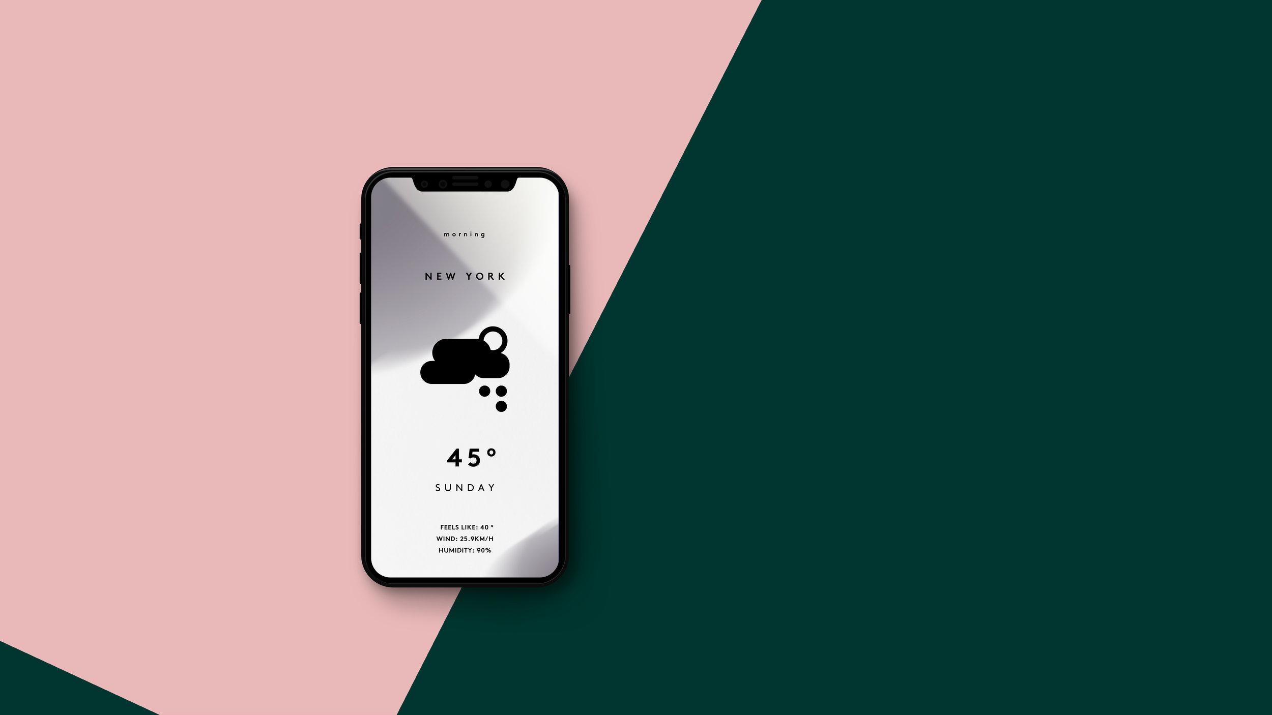 iphone-8-mockup-downloadable.jpg