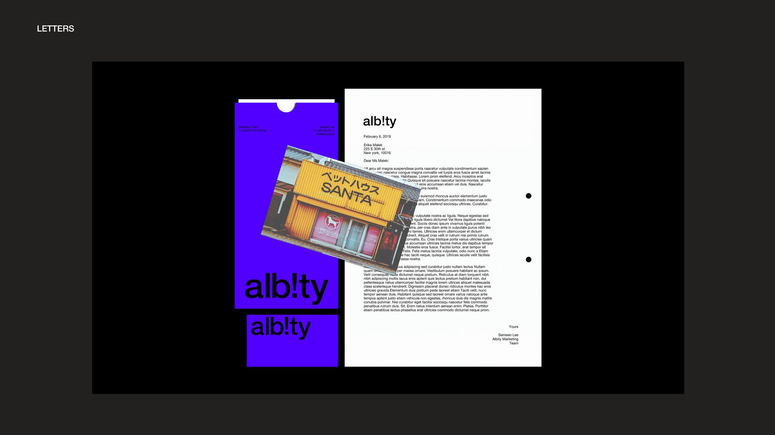 albity8.jpg