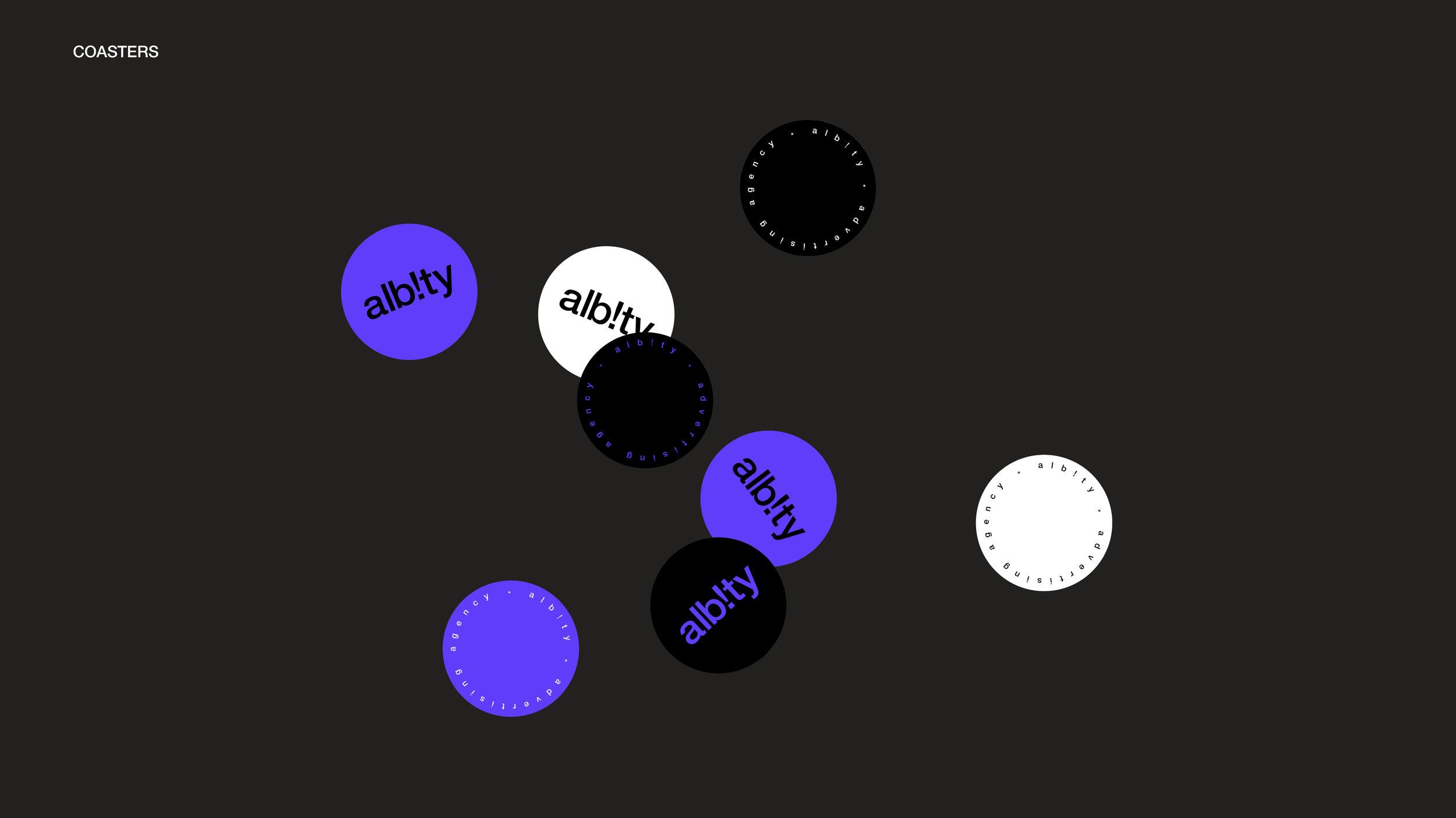 albity6.jpg