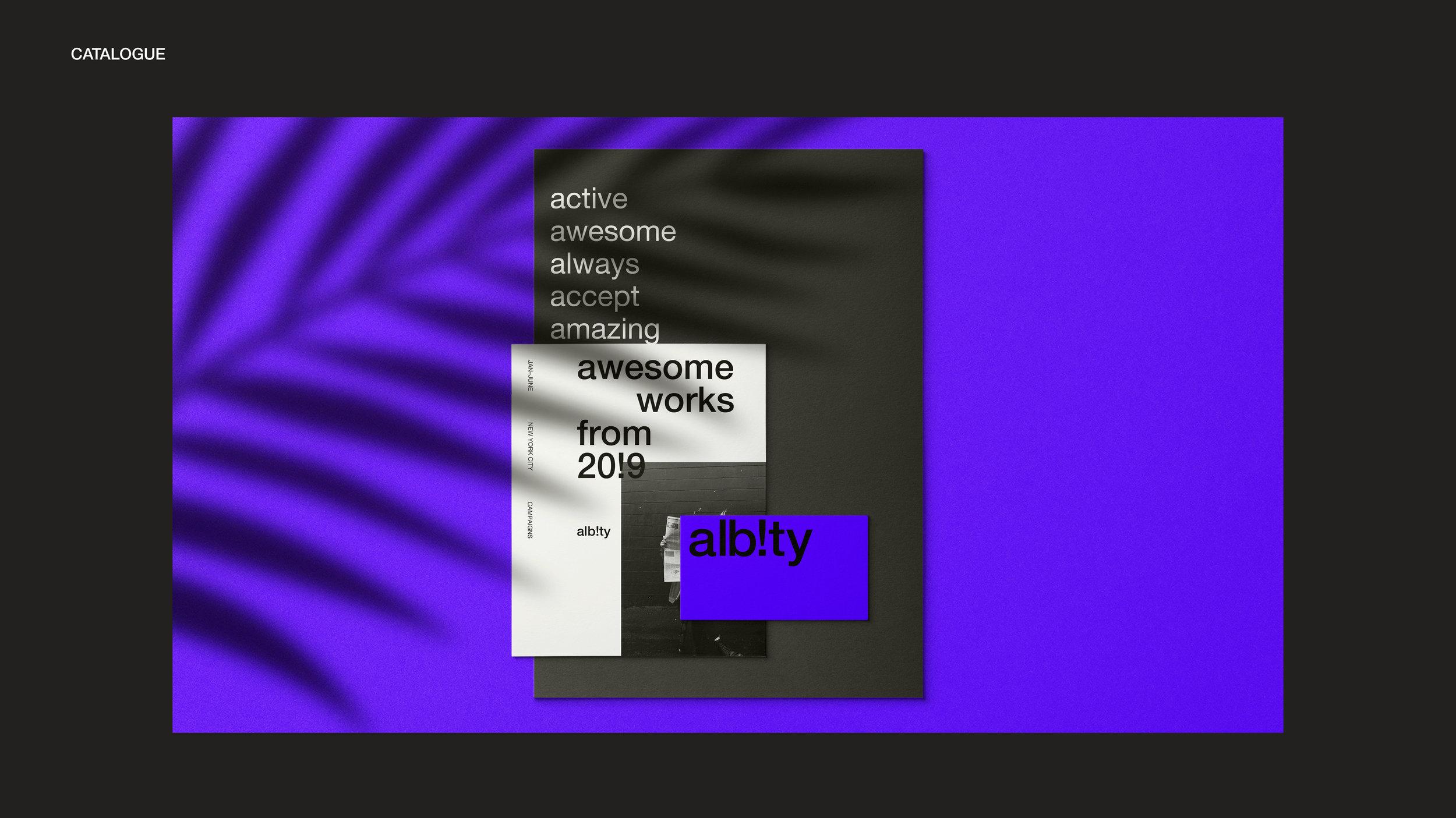 albity3.jpg
