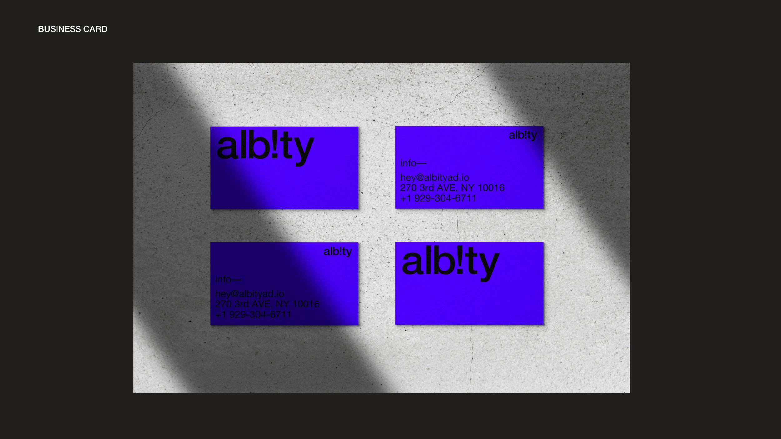 albity2.jpg