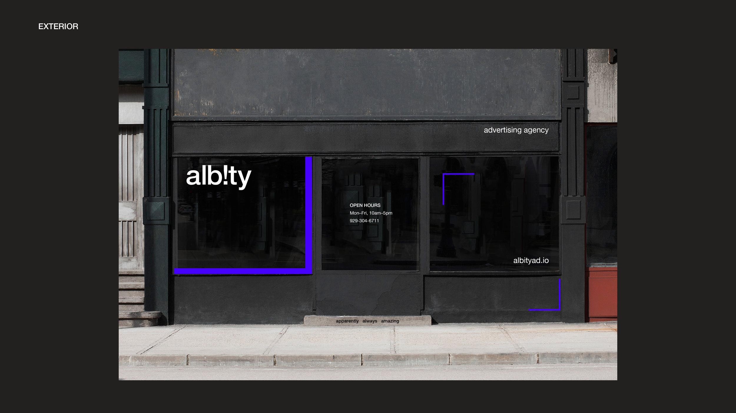 albity.jpg