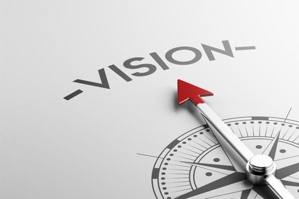 vision_ss.jpg