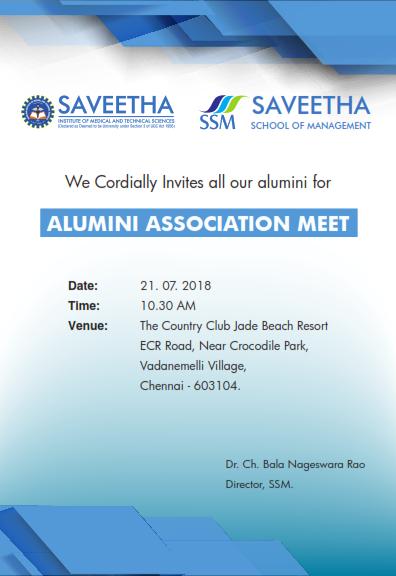 Alumni meet invitation_001.png