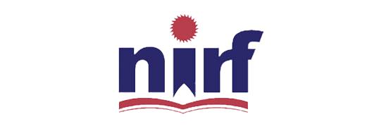 nirf1.png