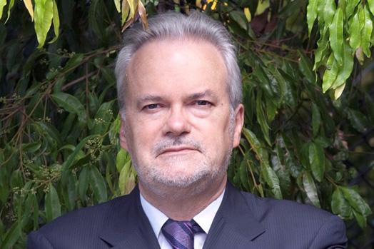 David Singleton [VIC]