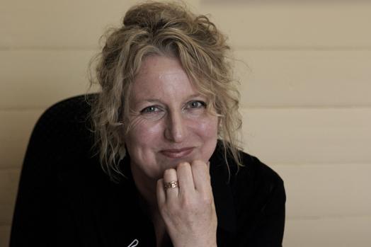 Deborah Ely [NSW]