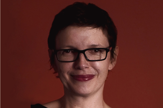 Katrina Sedgwick [NSW]