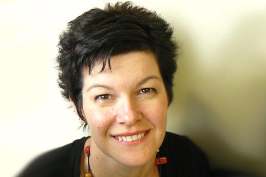 Nicole Beyer [VIC]