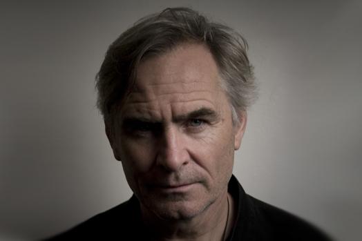 Nigel Jamieson [NSW]